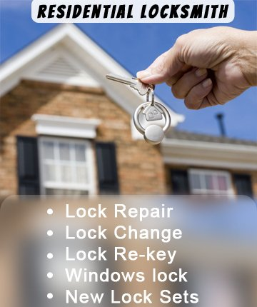 General Locksmith Store Louisville, KY 502-465-6338
